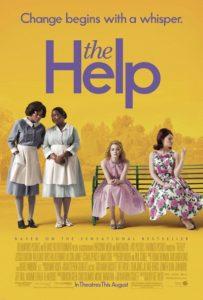 film: the help