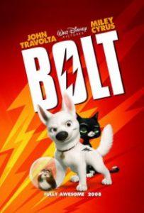 film:Bolt