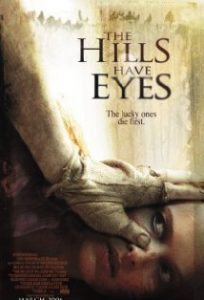 The hills have eyes 1977 ( full film)