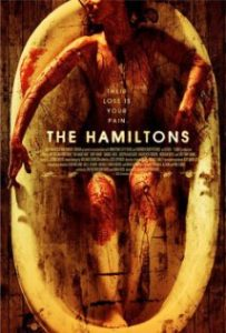 film: The Hamiltons