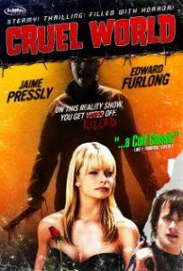 Read more about the article film: cruel world ( grøsser)
