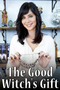 film: The Good Witch's Gift