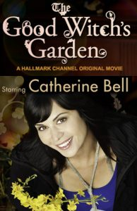 Read more about the article film: the good witch`s garden