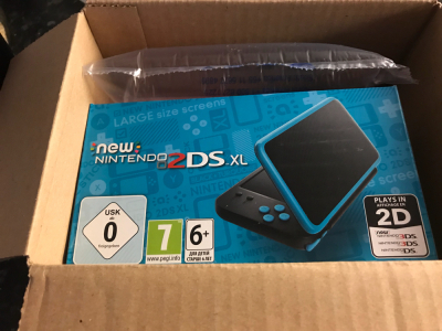 ny new 2ds xl